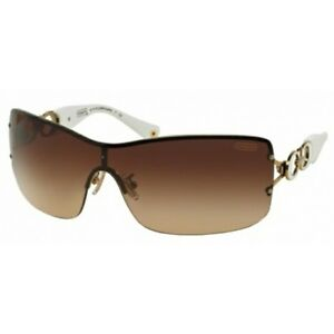 New Designer Sunglasses 100% real-Versace,Armani,D&G,Bulgari