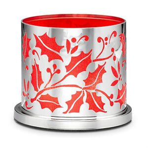 Partylite items for sale Kitchener / Waterloo Kitchener Area image 2