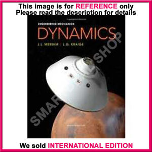 Elementary fluid mechanics 7th edition