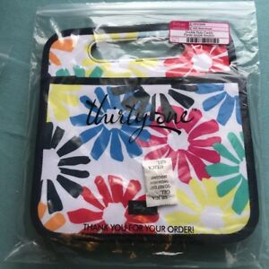 Double Duty Caddy by Thirty-One Gifts