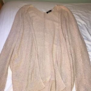 Urban outfitters cardigan size small