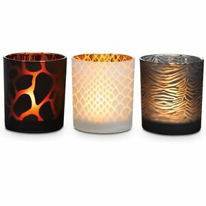 Partylite items for sale Kitchener / Waterloo Kitchener Area image 5