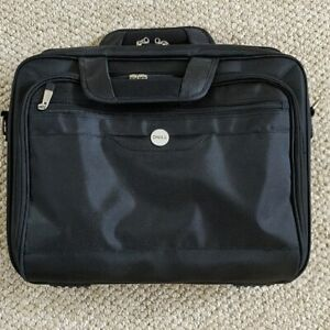 "Dell 15.6"" Laptop Bag"