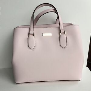 Kate Spade bag (Pinkblush) New 100%