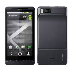 Motorola_Droid_X___Black__Verizon__Smartphone_GOOD_PHONE_C