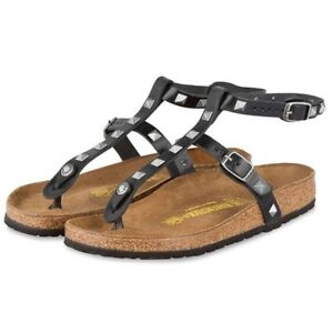 Marillia Birkenstock sandals size 39 or 8-8.5US