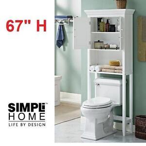Bathroom cabinet kijiji free classifieds in sarnia area for Bathroom cabinets kijiji