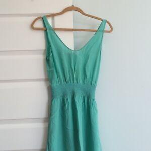 T.Babaton Blythe Dress