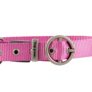 Dog collars, Adjustable, Brand New!
