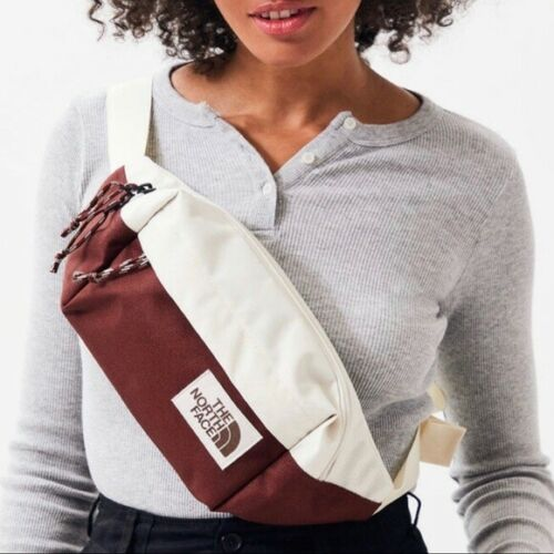 THE NORTH FACE Lumbar Fanny Pack