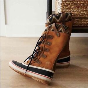 SOREL, brand new with tag!