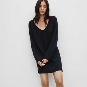 ccf4516a4 Aritzia | Buy or Sell Dresses & Skirts in Hamilton | Kijiji Classifieds