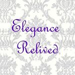 elegancerelived