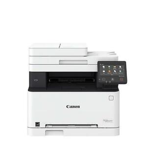 Canon MF632CDW Image CLASS MF632CDW Colour Wireless Laser Printer,  Print/Scan/Copy  - (New Others)