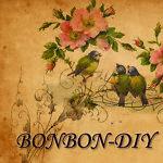 bonbon-diy