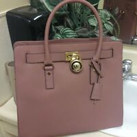 MICHAEL Michael Kors Hamilton N/S Collection