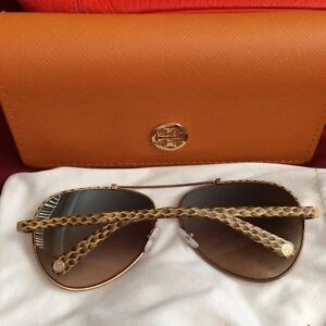 Tory Burch Sunglasses for Sale