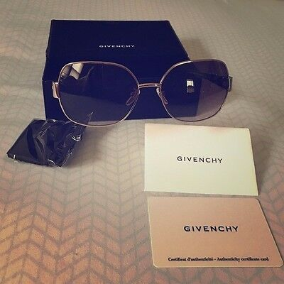 Women's Givenchy Sunglasses