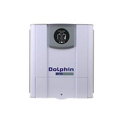 Scandvik Dolphin 99504 Pro 24V 100A 3 Bank Battery Charger