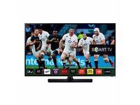 Samsung Smart Wifi 48 inch Full HD 1080p LED TV, YouTube, NetFlix, Internet Browser, USB, HDMI