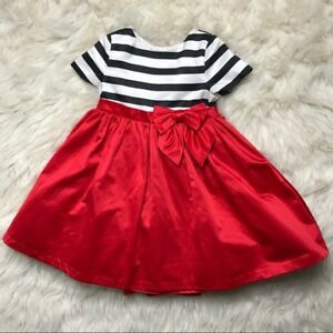 Full Gymboree Christmas outfit 18-24 months new condition
