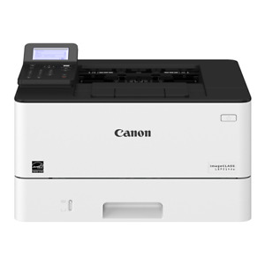Canon imageCLASS LBP214dw Wireless Laser Printer 4 sale
