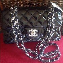 Chanel Handbag & LV wallet Castle Hill The Hills District Preview