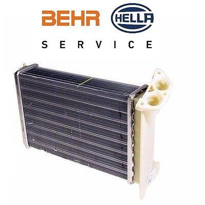 Behr Heater Core for BMW 3 Series 325i E90 325is E36 325iX E30 M3 E93/M E46