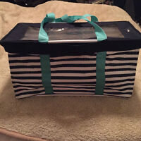 Thirty-One Tote!