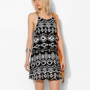 Aztec Tribal Dress For Sale