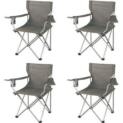 Peachy Furniture Ozark Trail Ibusinesslaw Wood Chair Design Ideas Ibusinesslaworg