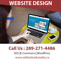 Affordable Wordpress Website Design & Web Development -SEO