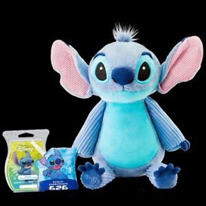 Just in time for Easter SCENTSY STITCH BUDDY