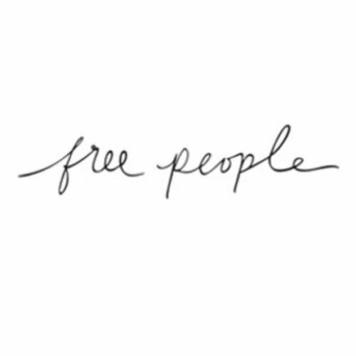 Free People WHOLESALE Ladies assorted apparel lot NWT 50pcs. eFashionWholesale