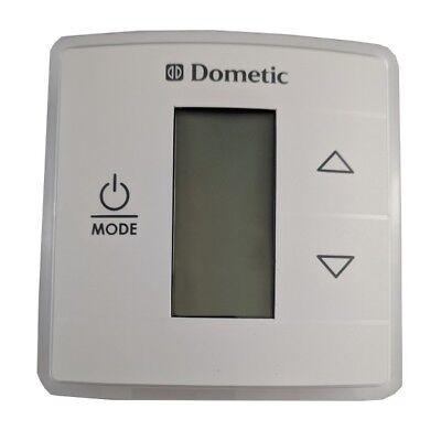 Dometic 385311065 W Series 12vdc Replacement Motor