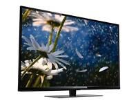 "LED Full HD LED TV 32"" , Freeviw, Delivery"