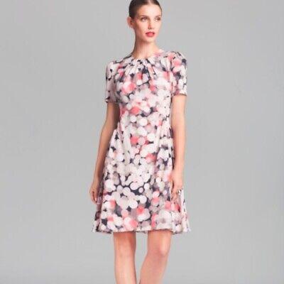 *NWT* KATE SPADE All That Glitters Joliet Dress, Size 4-A, 4P, 2, 2P, 0 Ret $448