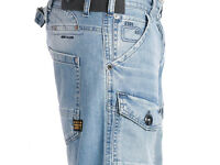 --- GStar storm loose fit mens Jeans - 30 W - 32 L - Good Condition ---