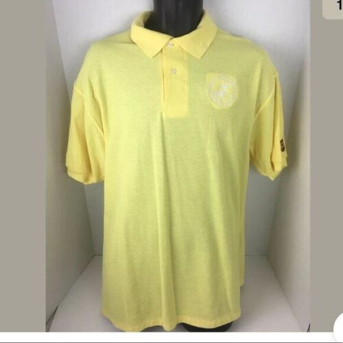 Republican National Convention RNC Polo Shirt Large UPS 2008 McCain Obama