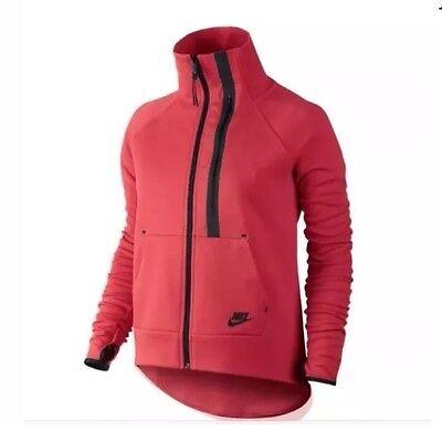 61c04d56520d מעילים וז קטים לנשים באיביי - כולל מעיל ג ינס