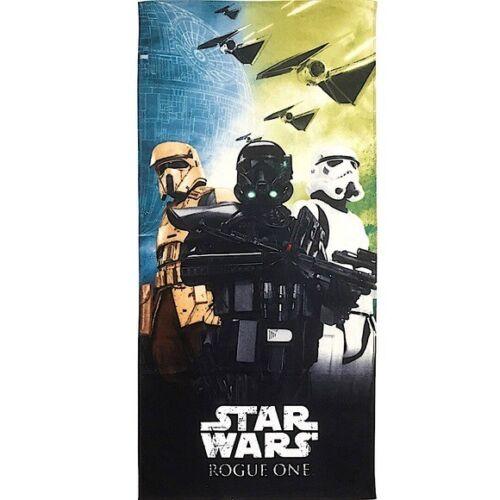 "Star Wars Rogue One ""Troopers"" Beach Towel"