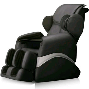 Massage chair icomfort IC-1126 for only **3 499.$**