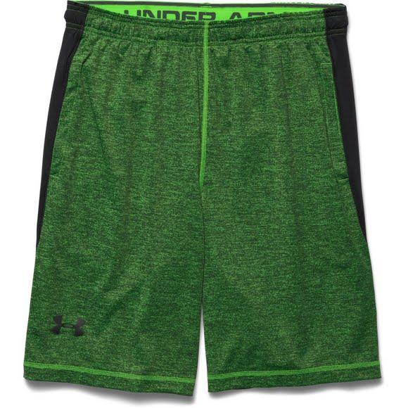 S18 Green
