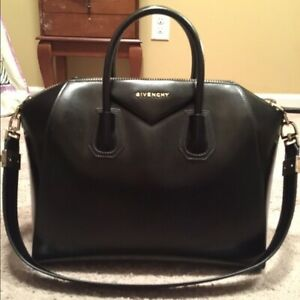 fb9f349979 Givenchy Bags | Kijiji in Toronto (GTA). - Buy, Sell & Save with ...