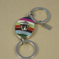Lost Turnlock Keychain at Sobey's Chatham