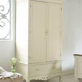 Camille Bedroom Set