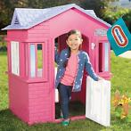 Little Tikes Outlet - Kortingen tot -70%