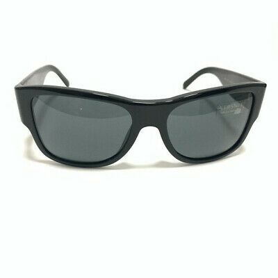 Versace men sunglasses MOD 4275 GB1/87