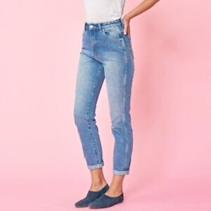 Jeans neuf Rolla's marque australienne - taille 26