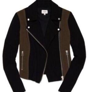 Aritzia Wilfred Montesson Jacket XXS